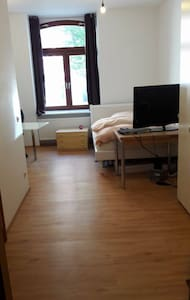 Modern apartment at the Oktoberfest (very central) - München - Andere