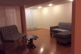 Picture of Cozy Apartment - Perfect@2, Comfortable@4