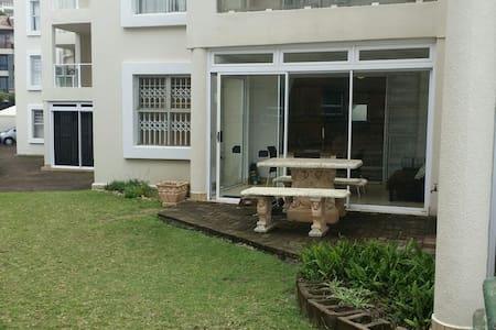 Top 20 Ramsgate Vacation Rentals Vacation Homes Condo
