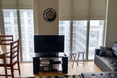 Distillery District Condo 4 YOU - Toronto - Condominium