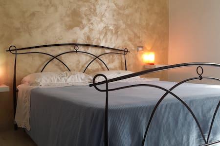 Nuovi appartamenti in affitto in zona residenziale - Spoleto - Hus