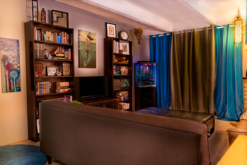 clean apartment convenient location apartments for rent