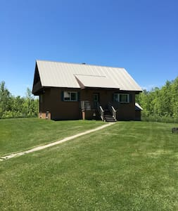 Wildturkey Guest House 4 BDR/ 2 flr - Saugeen Shores - Cottage