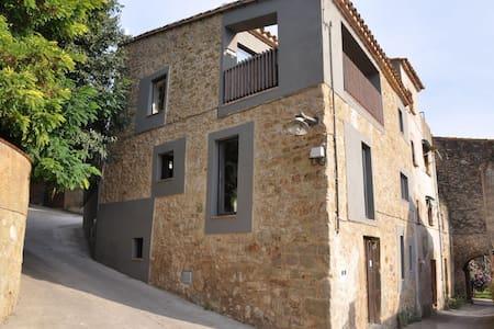 Casa Jafre Empordà Costa Brava - House