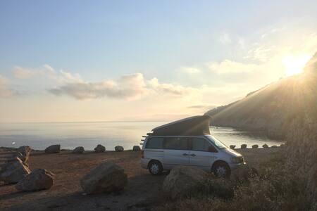 BEST WAY TO DISCOVER AND ENJOY ALL MAJORCA ISLAND - Palma de Maiorca