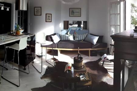 Appartement de 40m2 - Apartment
