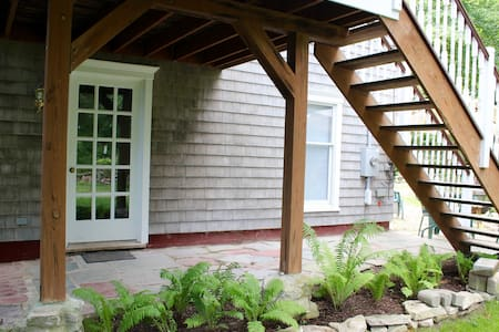 Private Small House - Southampton - House