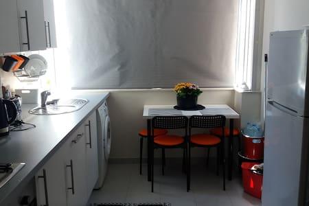 Fátima's Place in Amadora - Wohnung