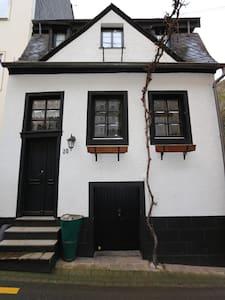 Ferienhaus DaVinci für 4 Personen - Lägenhet