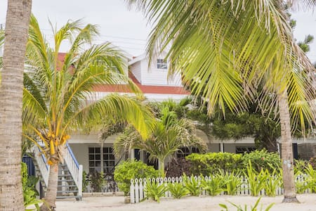 Casa Brisa - Ház