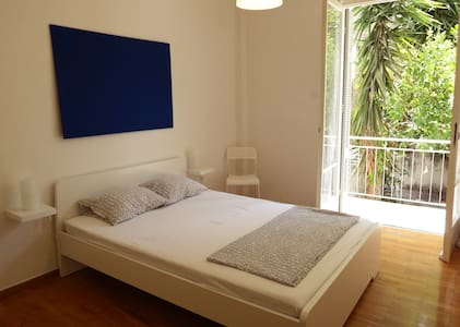 the best studio - Athina - Apartment