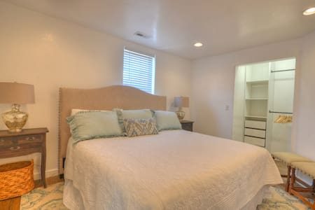 SUITES BY MADISON TWO - Bryson City - Σπίτι