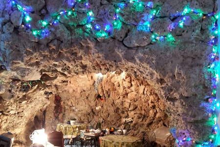 Bed & Breakfast La Grotta Azzurra 2 - Levanto