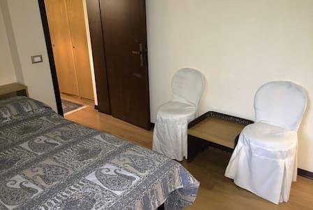 VILLA PETRIN (Room no. 2) - Villa