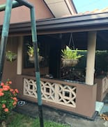 """Picture of """"Sunshine"""" Homestay"""