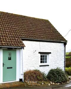 Robin Cottage - Watermouth/Ilfracombe