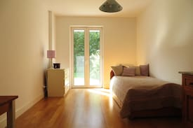 Picture of A sunny room in Sintra