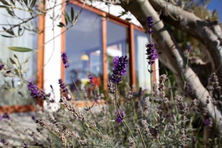 Geneva Lake Beach House - Préverenges - Villa