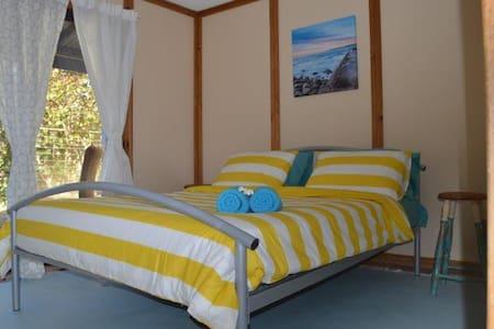 Yanchep Seaside Cottage . - Yanchep - Haus