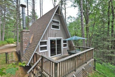 51 Lake Pine Circle - Conway - Cabane