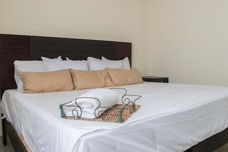 ONLY 4 YOU COZY ROOMS AND TERRACE - Bed & Breakfast