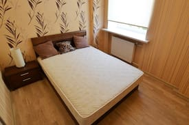 Picture of COZY double room in Old Town