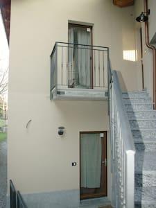 Maison Renard - Lägenhet
