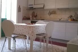 Picture of Appartamento nel Centro di Ortona