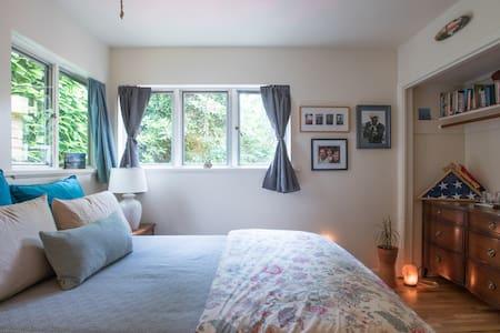 RestWell Room - Portland - House