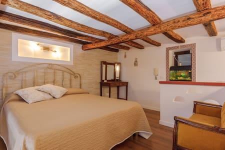 Last Minute Christmas in SICILY - Castellammare del Golfo - Appartement en résidence