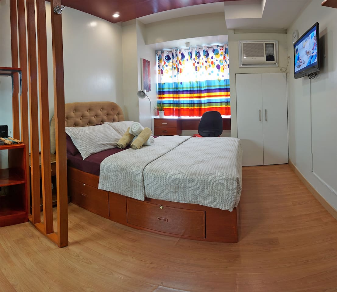 Hottest Deal Condo in Makati CBD