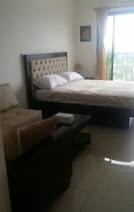 cozy Studio flat - Angeles - Condominium