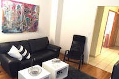 Grand Apartment in Heart of the LES