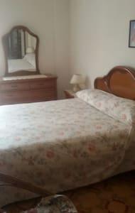 Camera sul mare - Apartment
