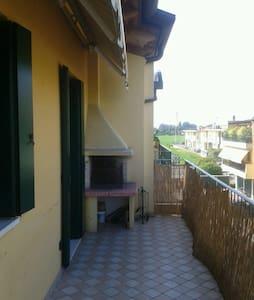 Appartamento a Vicenza - Apartmen