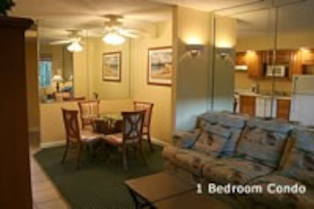 club destin 1 bedroom condo condominiums for rent in destin