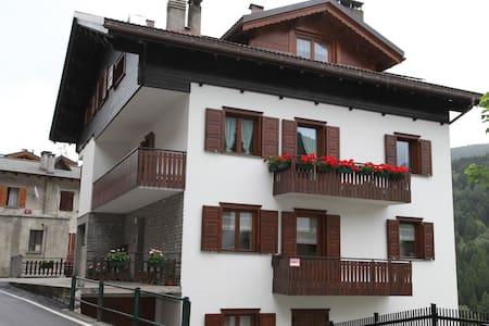 Appartamento Valentina - Apartment
