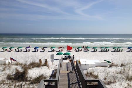 Destin Florida 5 bedroom Beach Home - Casa