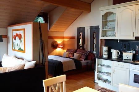 Atelier / Apartment  Fritzen - Veldenz - Pis
