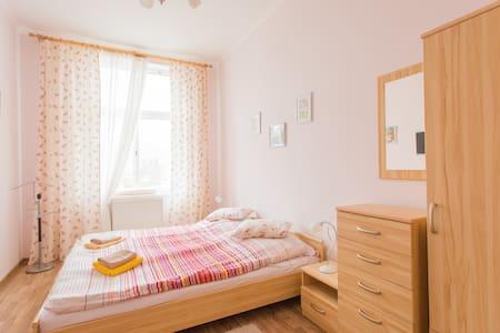 Ondřejská apartment - Karlovy Vary - Lägenhet