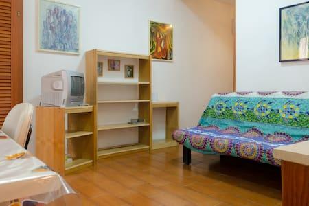 Monolocale Rio Marina - Apartment