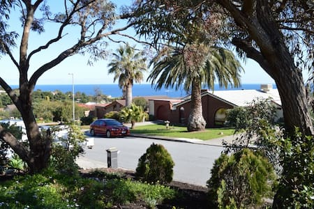 House in Hallett Cove - Hallett Cove