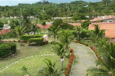 Beach Casita for rent! - Bungaló
