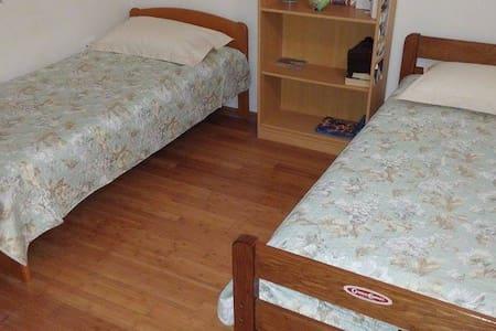 Cozy room for two in Šibenik - Apartment