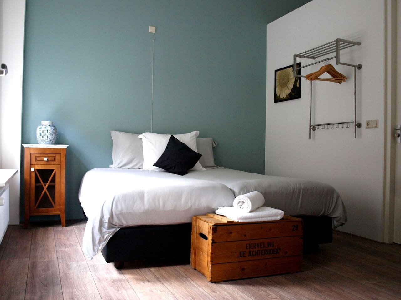 Top 20 bed en breakfasts lochem: herbergen en b&bs   airbnb lochem ...
