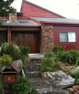Welcoming, Comfortable and Central - Sunnybank Hills - Bed & Breakfast