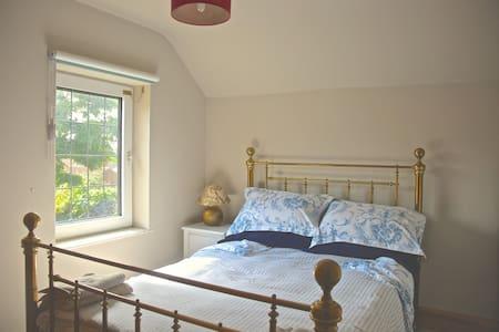 Fuchsia Cottage, Kirkbymoorside - Kirkbymoorside - Dom