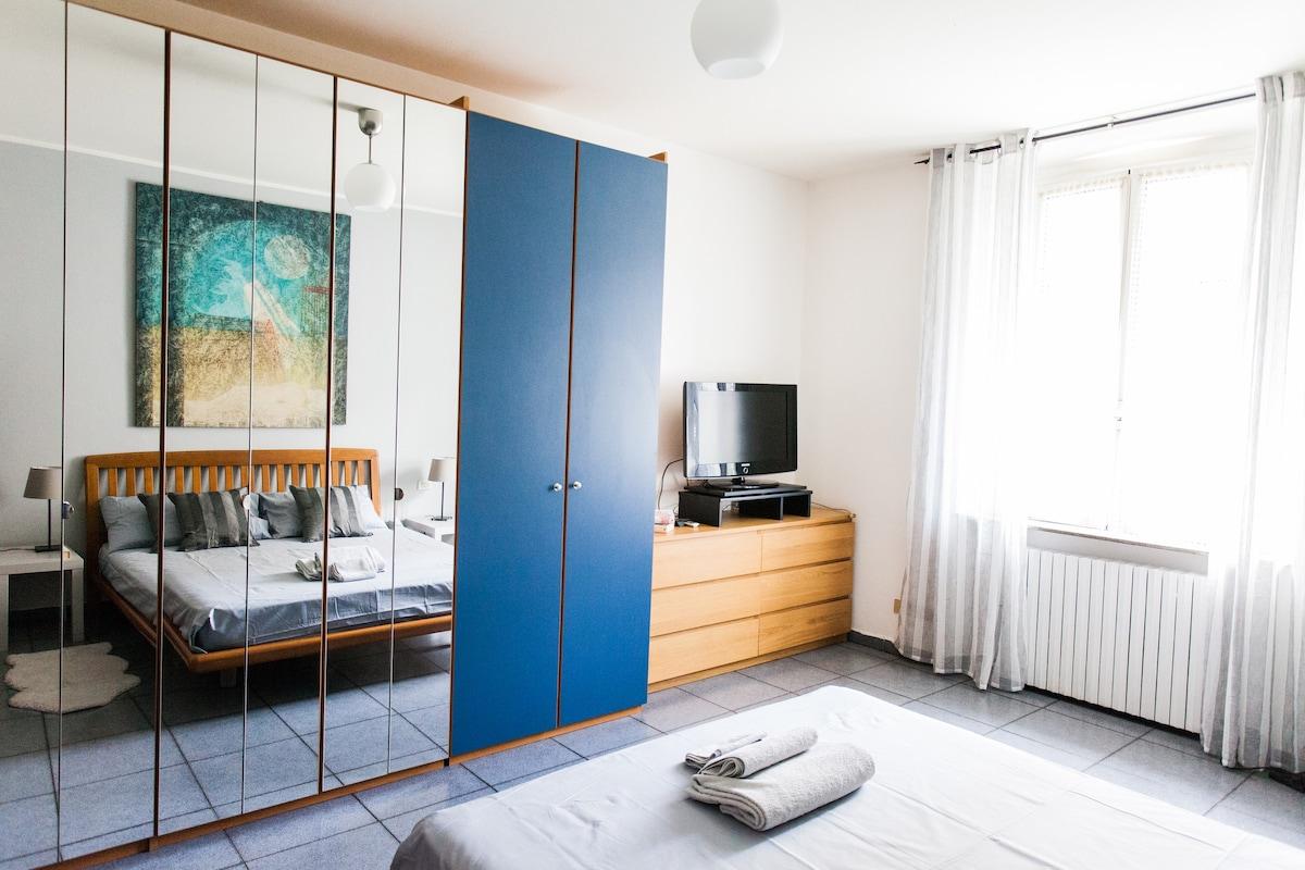 Affittare un appartamento a Milano