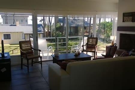Casa en Ocean Park / Punta del Este - Casa