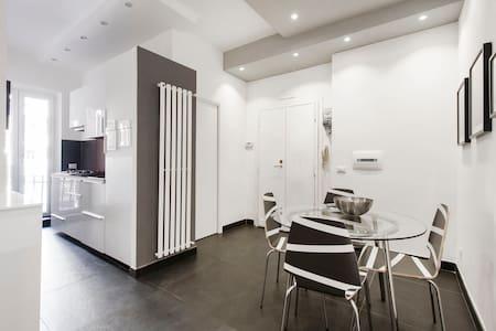 Apartment San Giovanni